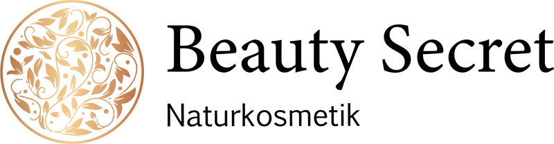 Beautysecret-Berlin.de